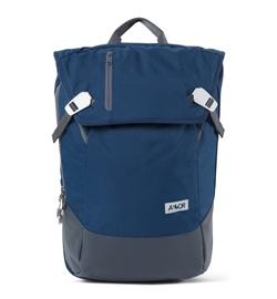 Aevor Backpack Daypack midnight navy