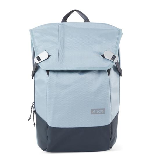 Aevor Backpack Daypack Proof lume