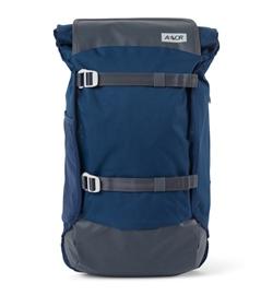 Aevor Backpack Trip Pack midnight navy