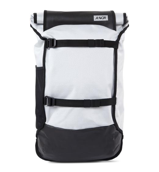 Aevor Backpack Trip Pack Proof frost