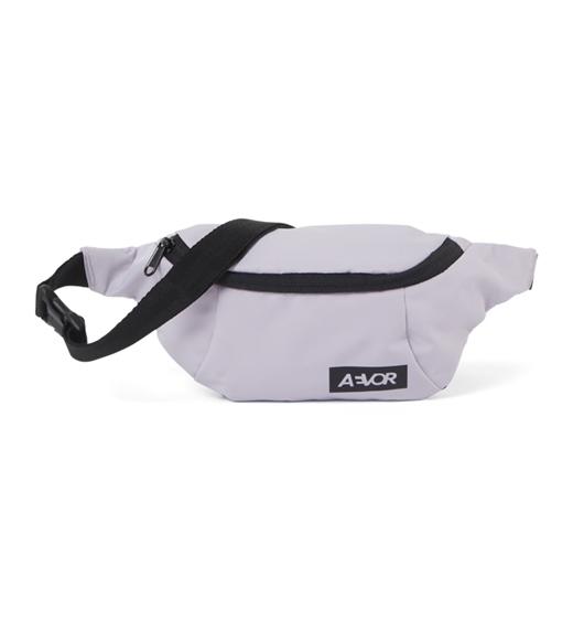 Aevor Hip Bag soft lilac