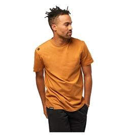 Aevor Shirt Base Tee
