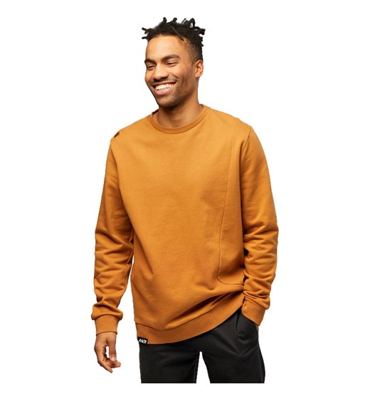 Aevor Sweater Pocket Sweater