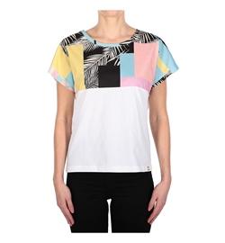 Iriedaily Girls Shirt Funky Block 2 Tee