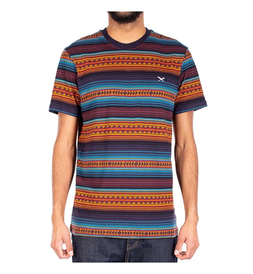 Iriedaily Shirt Vintachi Tee