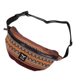 Iriedaily Hip Bag Vintachi