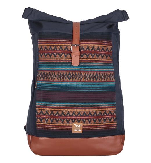 Iriedaily Backpack Vintachi Rolltop