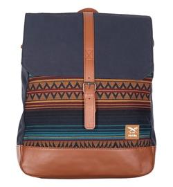 Iriedaily Backpack Vintachi Backpack