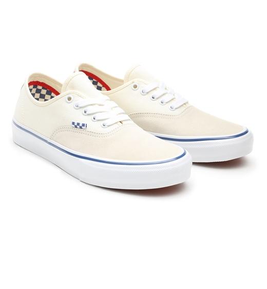 Vans Schuh Authentic