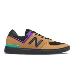 New Balance Schuh AM574MUP