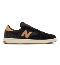 Numeric from New Balance Schuh NM440BNT