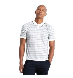 Brixton Polo Shirt Proper