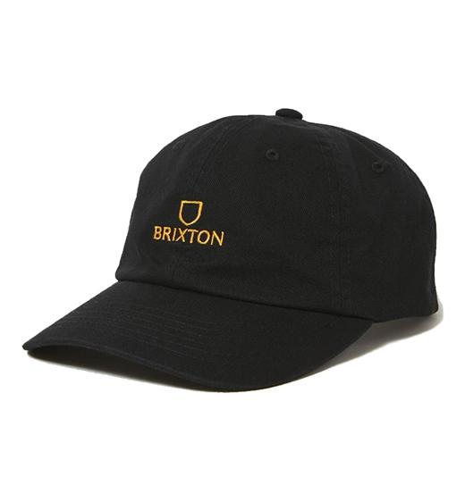 Brixton Cap Alpha LP