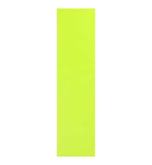 Black Diamond Griptape Neon Yellow