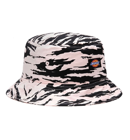 Dickies Bucket Hat Quamba