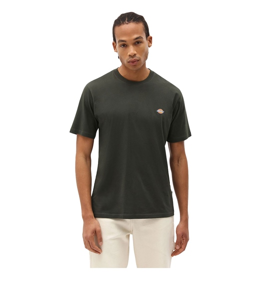 Dickies Shirt Mapleton