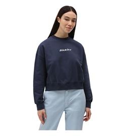 Dickies Girls Sweater Loretto Boxy