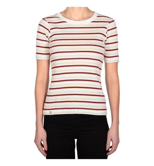 Iriedaily Girls Shirt Mimie O Tee