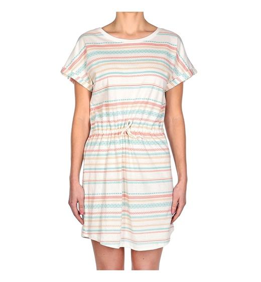 Iriedaily Kleid Caipini Dress