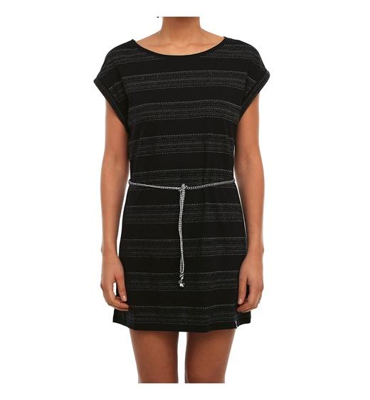Iriedaily Kleid Neila 182 Dress
