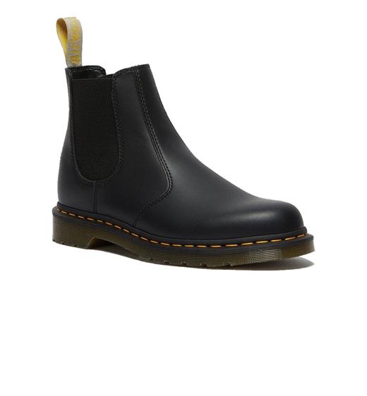 Dr. Martens Vegan 2976 Chelsea Boot