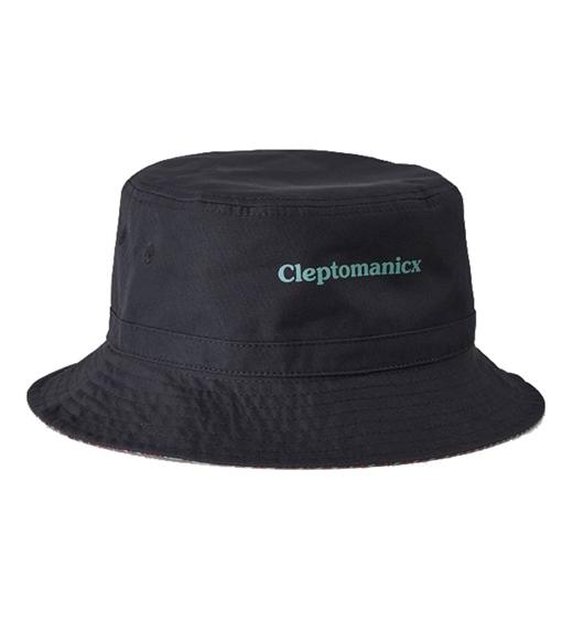 Cleptomanicx Bucket Head Brigg