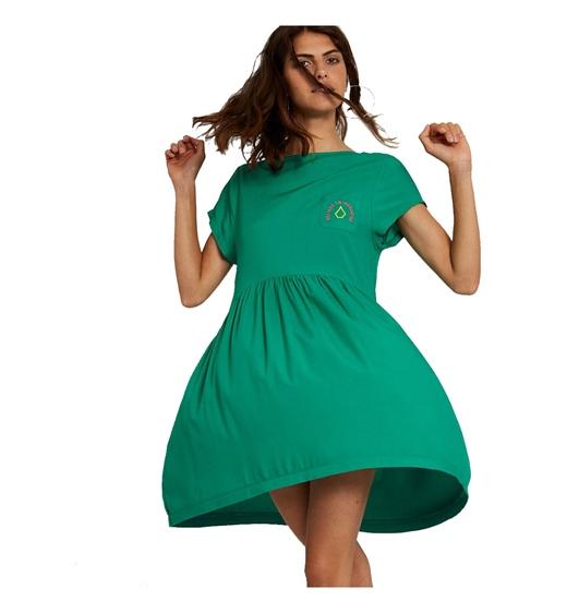 Volcom Kleid Eazi SS Dress