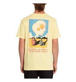 Volcom Shirt M. Loeffler FA