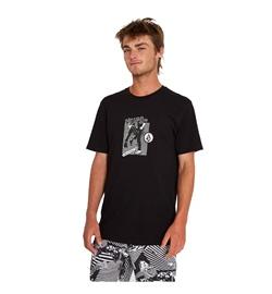Volcom Shirt Hittin BSC