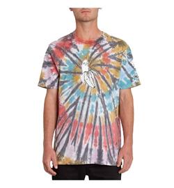 Volcom Shirt Nangnar