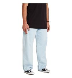 Volcom Jeans Billow Pant