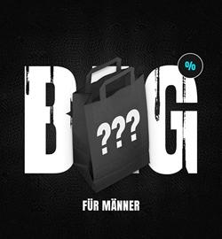 boardjunkies Mystery Bag Men