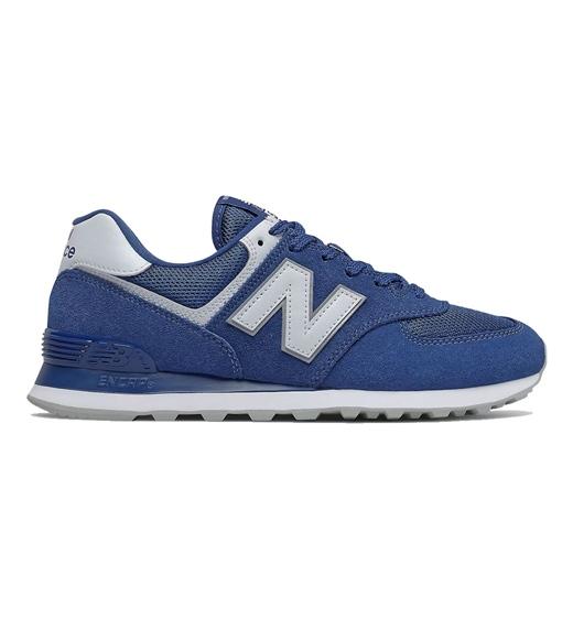 New Balance Schuh ML574ET2