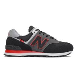 New Balance Schuh ML574SM2