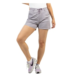 Reell Girls Reflex Women LW Easy Short