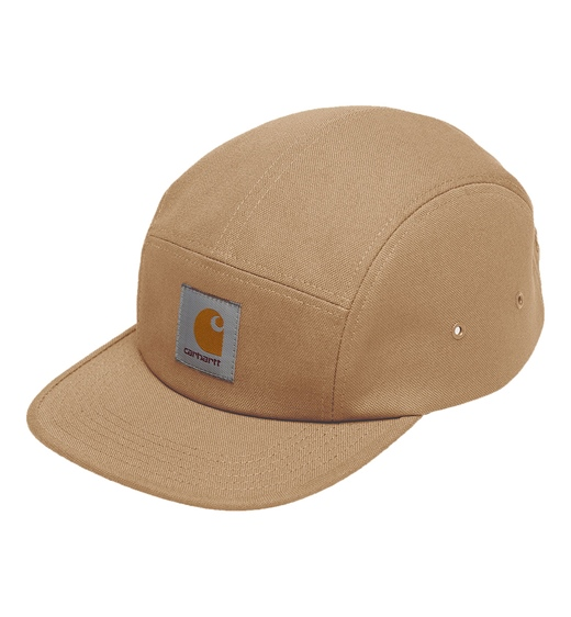 Carhartt WIP Cap Backley