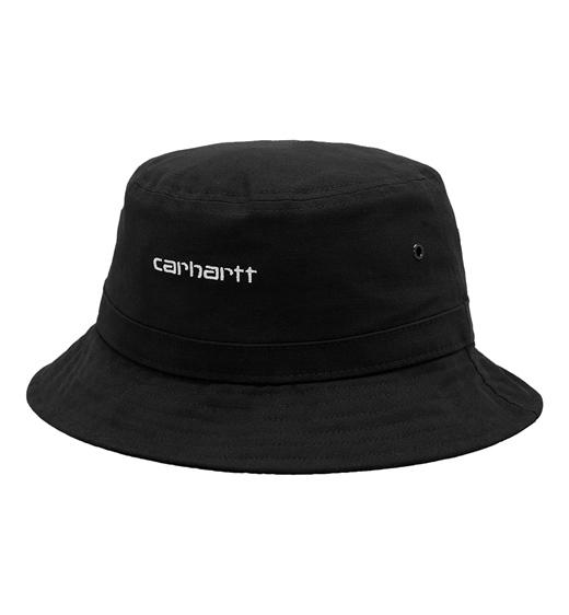 Carhartt WIP Bucket Hat Script