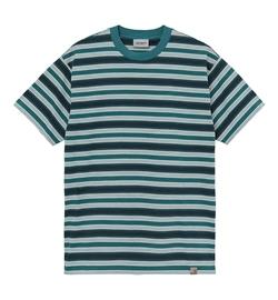 Carhartt WIP Shirt Otis