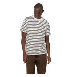 Carhartt WIP Shirt Akron
