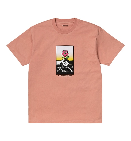 Carhartt WIP Shirt Together