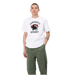 Carhartt WIP Shirt Boxing C