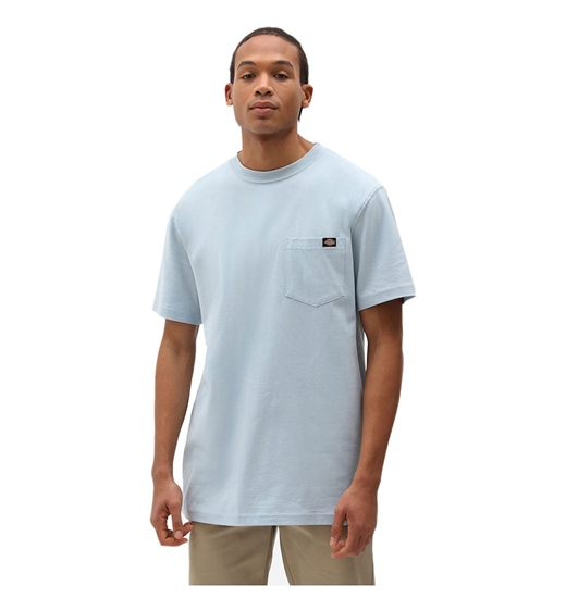 Dickies Shirt Porterdale