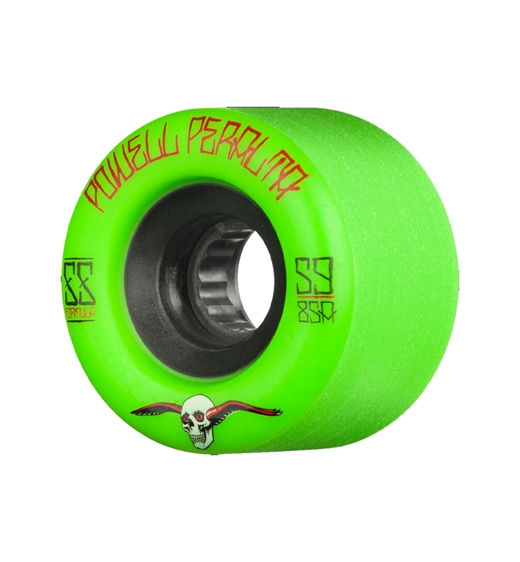Powell Peralta Longboard Rolle SSF G Slides