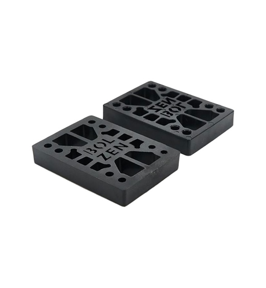 Bolzen Shockpad 1/2 Hard Riser