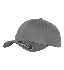 Flexfit Cap Flexfit (grey)