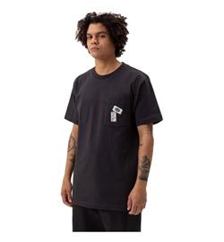 Dickies Shirt JF Graphic Tee