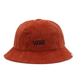Vans Girls Surf Supply Bucket Hat