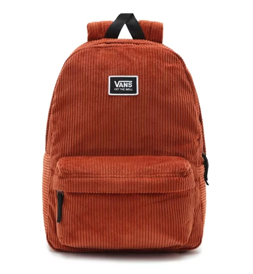 Vans Karina Backpack