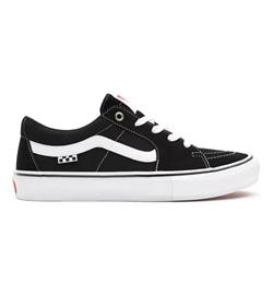 Vans Schuh Sk8-Low