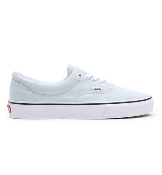 Vans Schuh Era